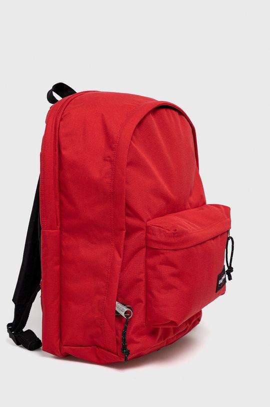 Eastpak - Batoh červená