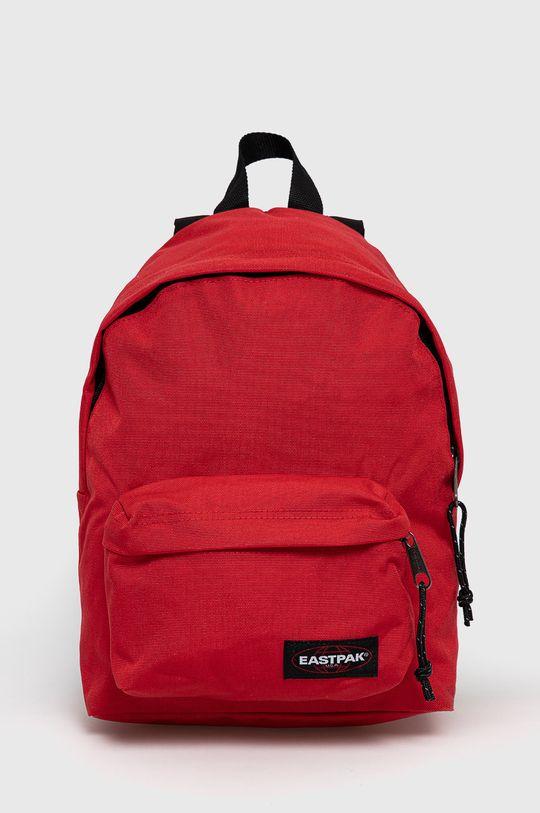 czerwony Eastpak - Plecak Unisex