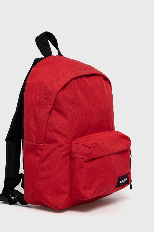Eastpak - Plecak czerwony