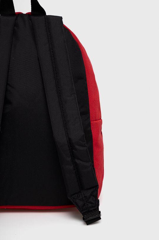 Eastpak - Plecak Materiał 1: 100 % Poliamid, Materiał 2: 100 % Poliester