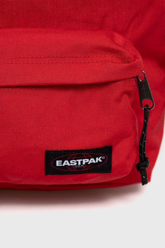 czerwony Eastpak - Plecak
