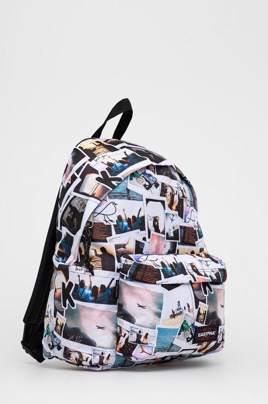 Eastpak - Plecak biały
