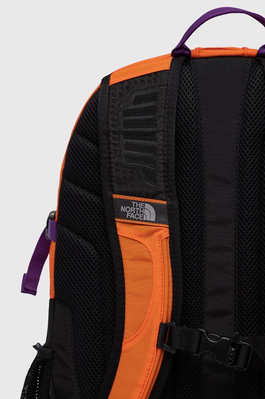 The North Face - Plecak Materiał 1: 100 % Nylon, Poliester