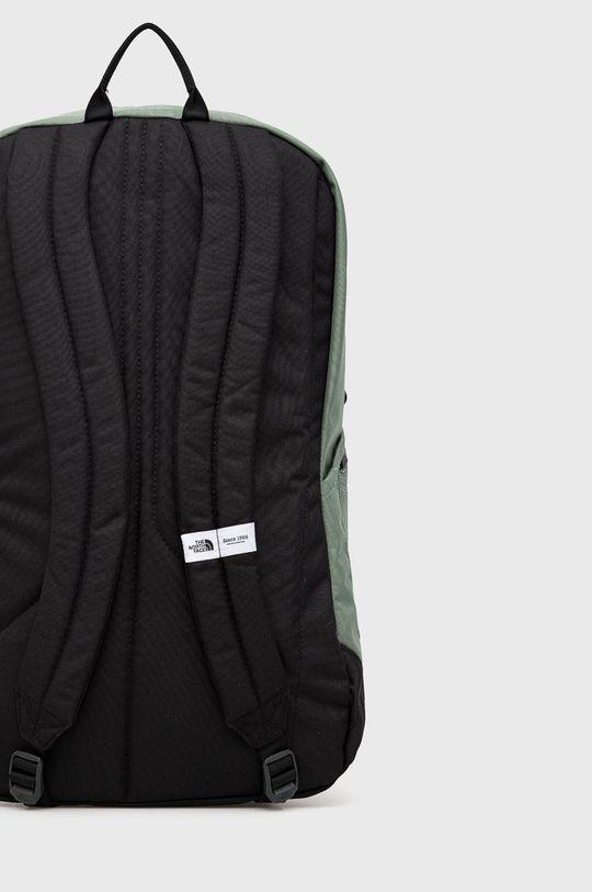 The North Face - Plecak Podszewka: 100 % Poliester, Materiał zasadniczy: 100 % Poliester