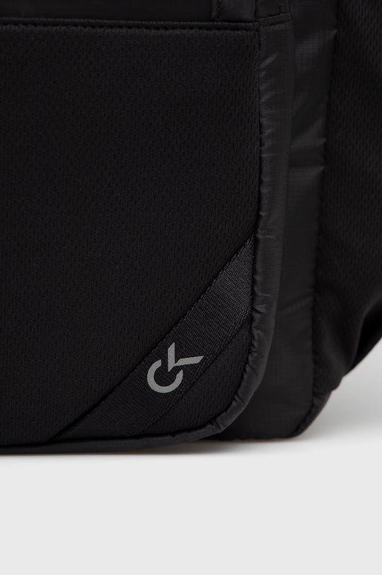 Calvin Klein Performance - Plecak czarny