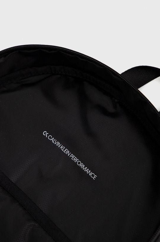Calvin Klein Performance - Plecak Unisex