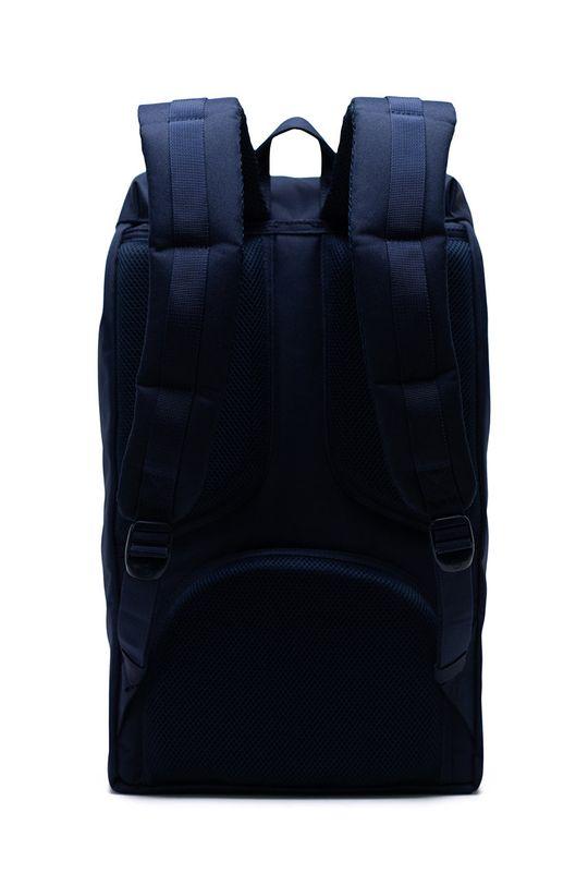 granatowy Herschel - Plecak