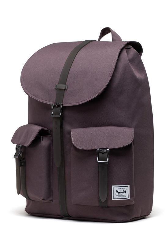 Herschel - Plecak 100 % Bawełna