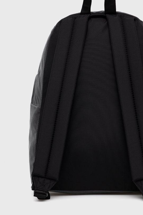Eastpak - Batoh  Podšívka: 100% Polyester Hlavní materiál: 100% Polyester