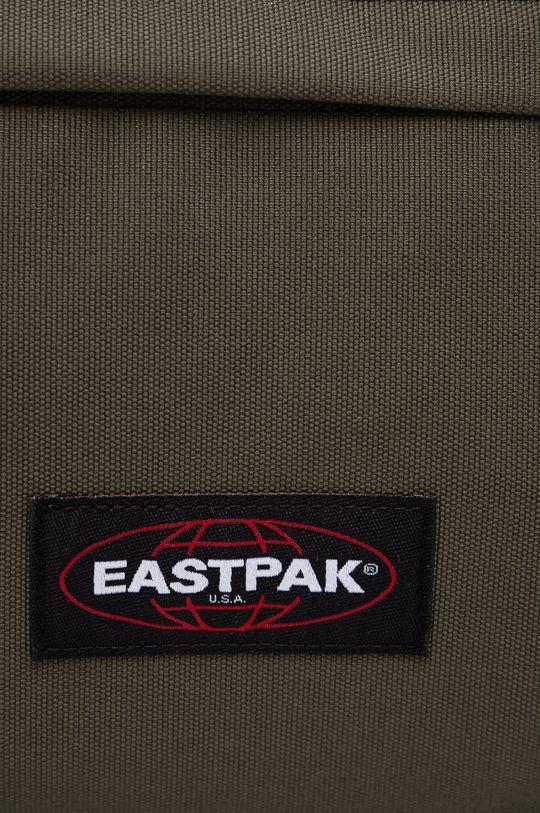 Eastpak - Rucsac verde maro