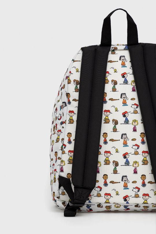Eastpak - Plecak X Peanuts 100 % Poliester