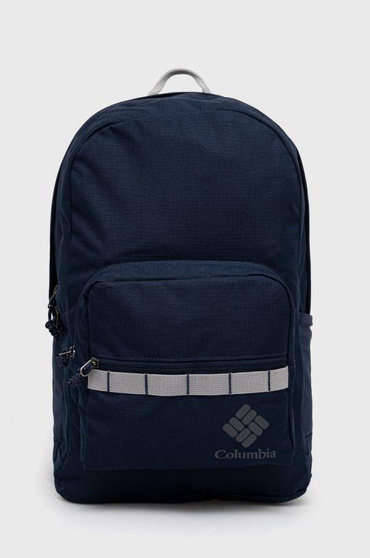 granatowy Columbia - Plecak Unisex