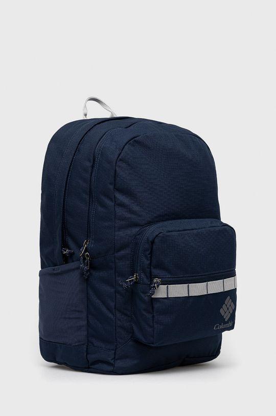 Columbia - Plecak granatowy