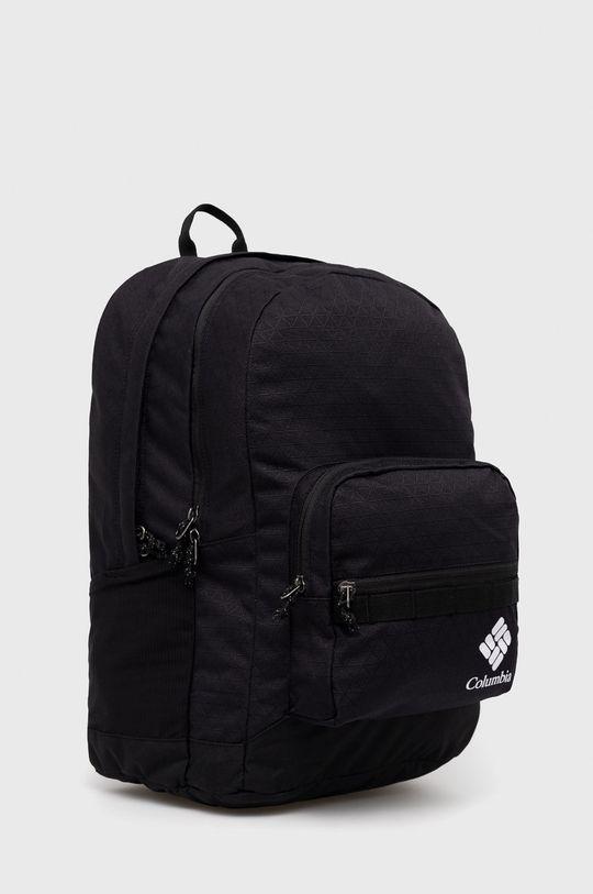 Columbia - Plecak czarny