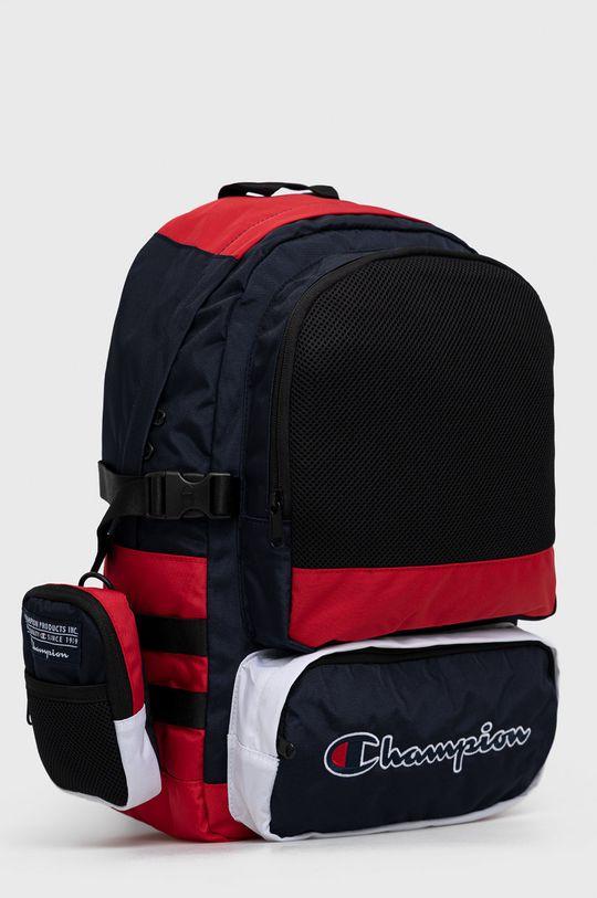 Champion - Plecak granatowy