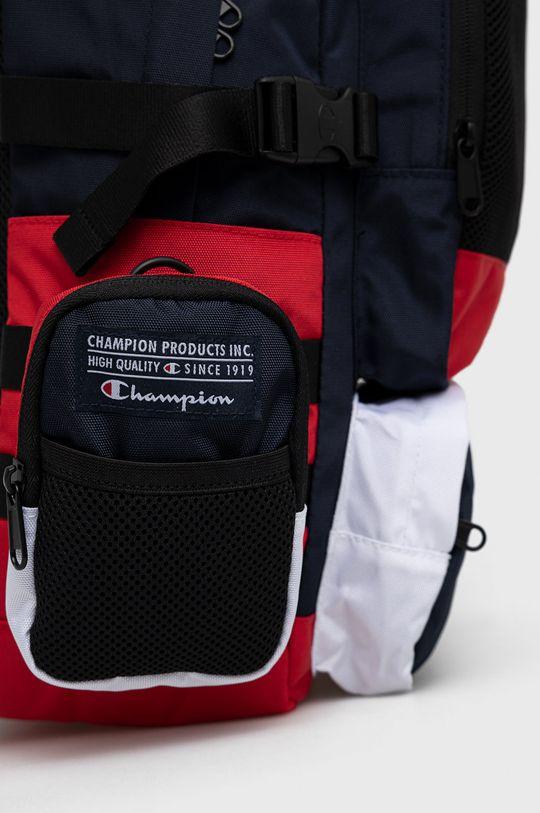 Champion - Plecak 100 % Poliester