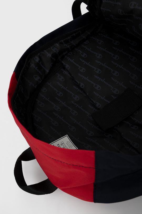 Champion - Plecak Unisex