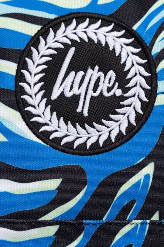Hype - Plecak niebieski