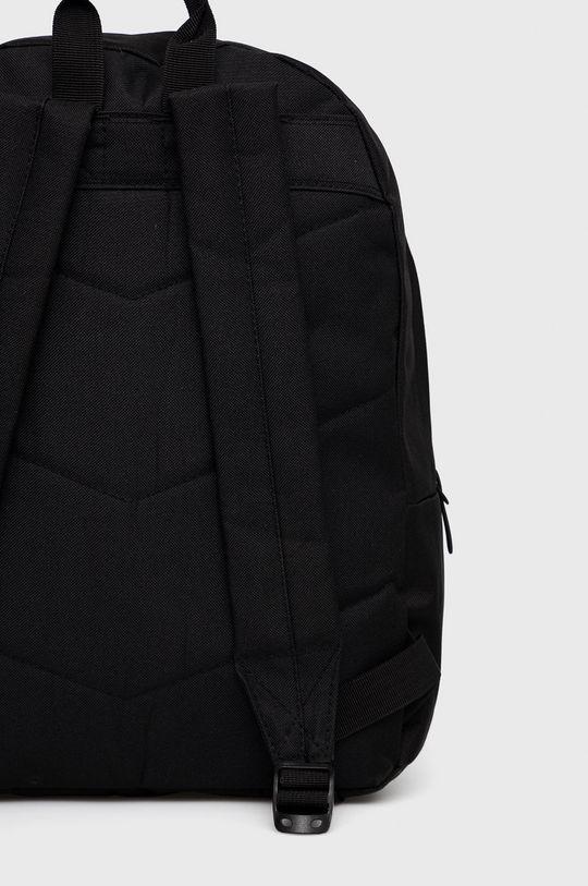 czarny Hype - Plecak