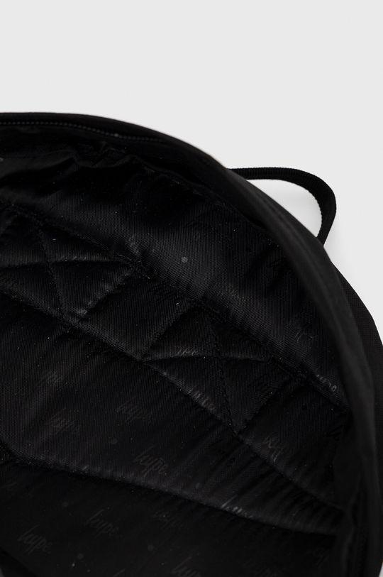 Hype - Plecak Unisex