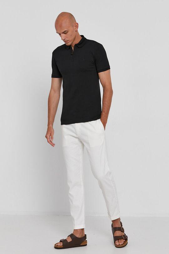 Polo Ralph Lauren - Polo czarny