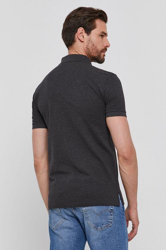Polo Ralph Lauren - Polo tričko  97% Bavlna, 3% Elastan