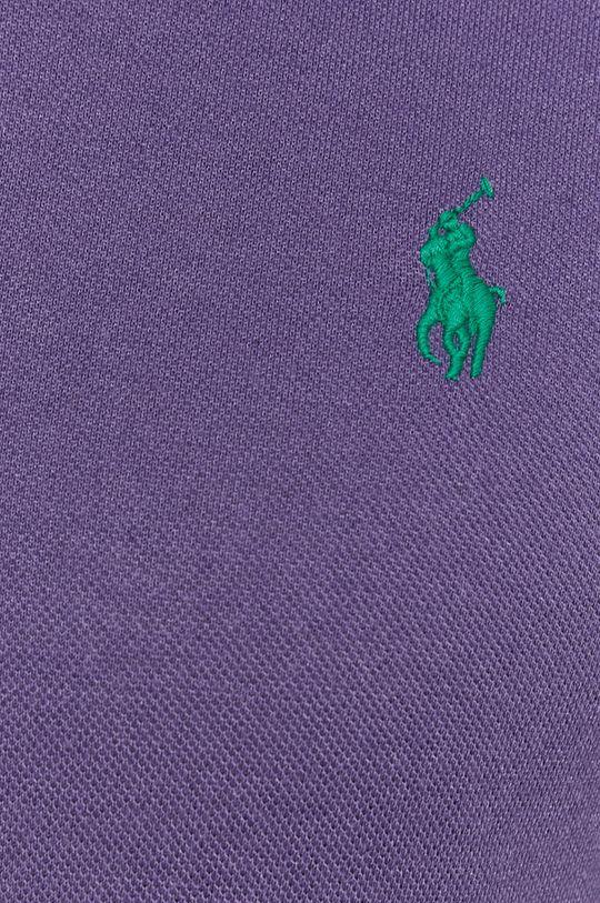 Polo Ralph Lauren - Polo