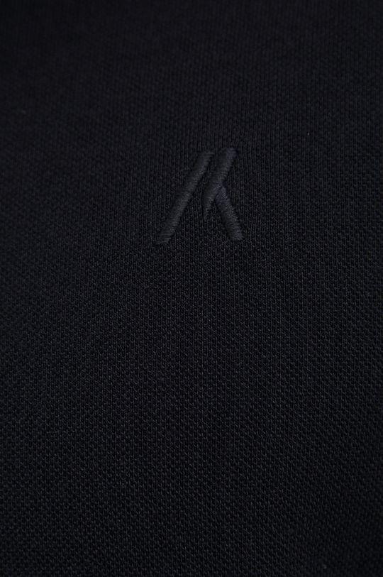 Produkt by Jack & Jones - Polo bawełniane Męski