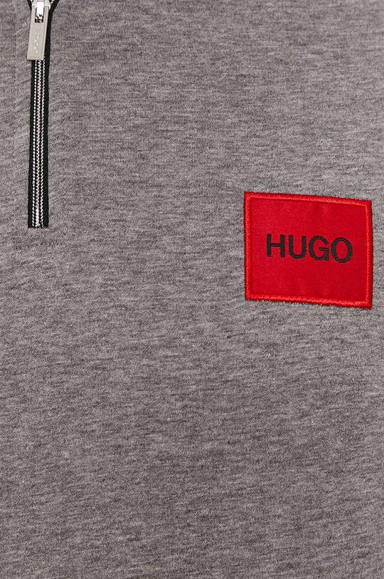 Hugo - Tricou Polo De bărbați