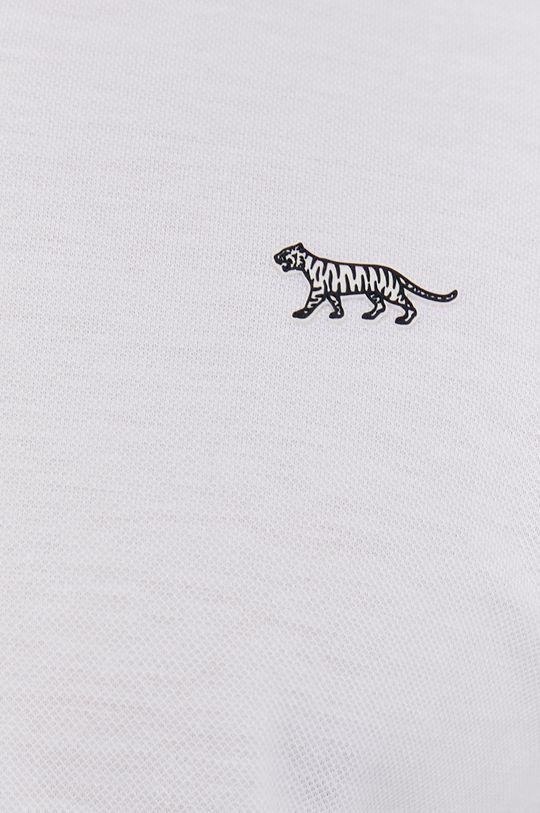 Tiger Of Sweden - Polo Męski