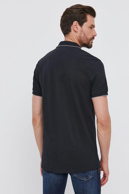 Pepe Jeans - Polo tričko LUCAS  100% Bavlna