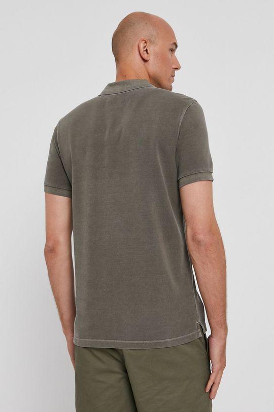 Marc O'Polo - Polo tričko  100% Bavlna