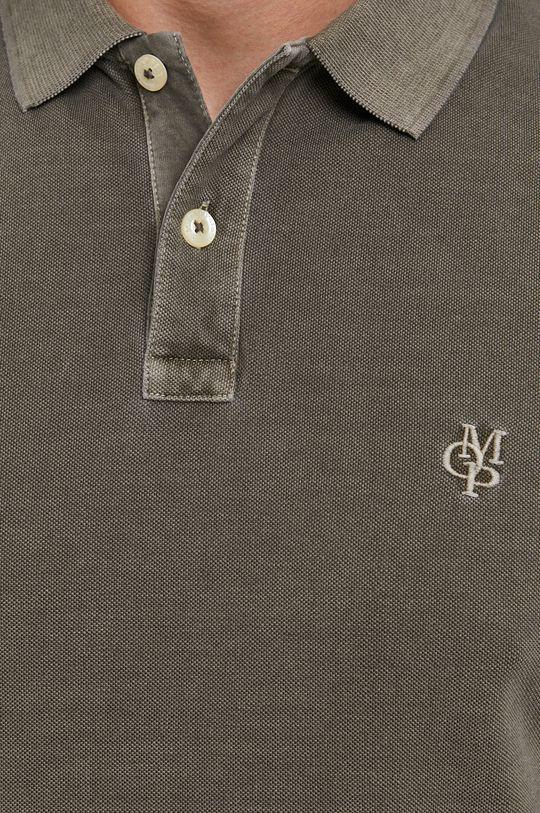Marc O'Polo - Polo tričko Pánský