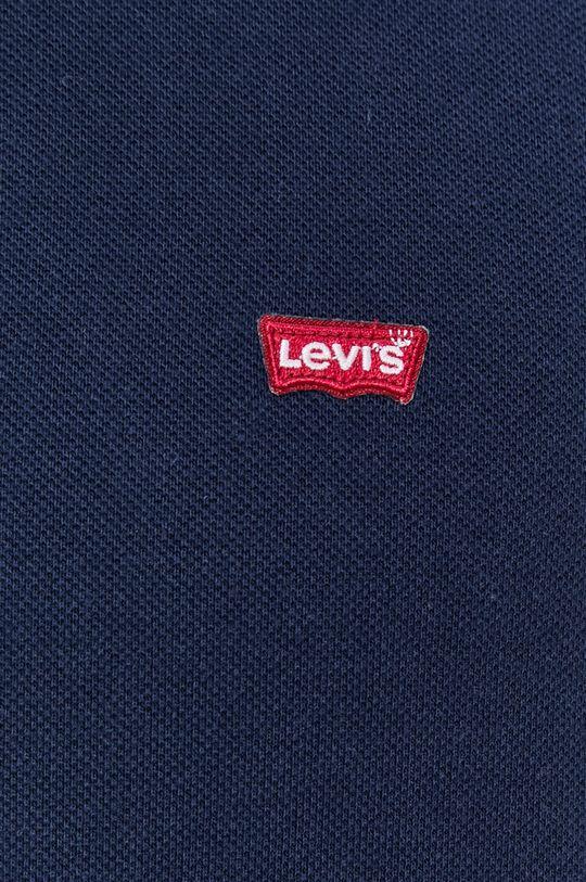 Levi's - Polo Męski