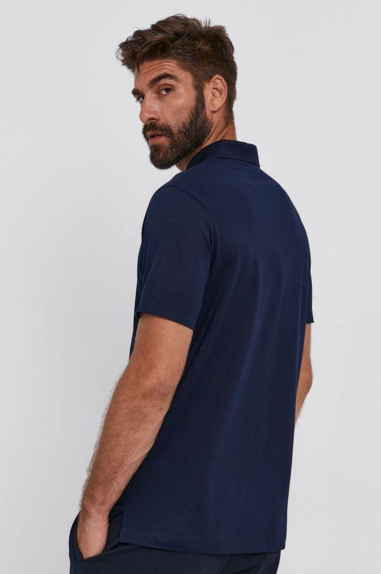 PAUL&SHARK - Polo tričko  100% Bavlna