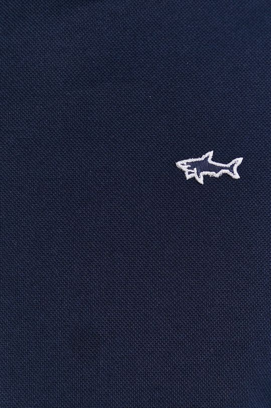 PAUL&SHARK - Polo tričko Pánský