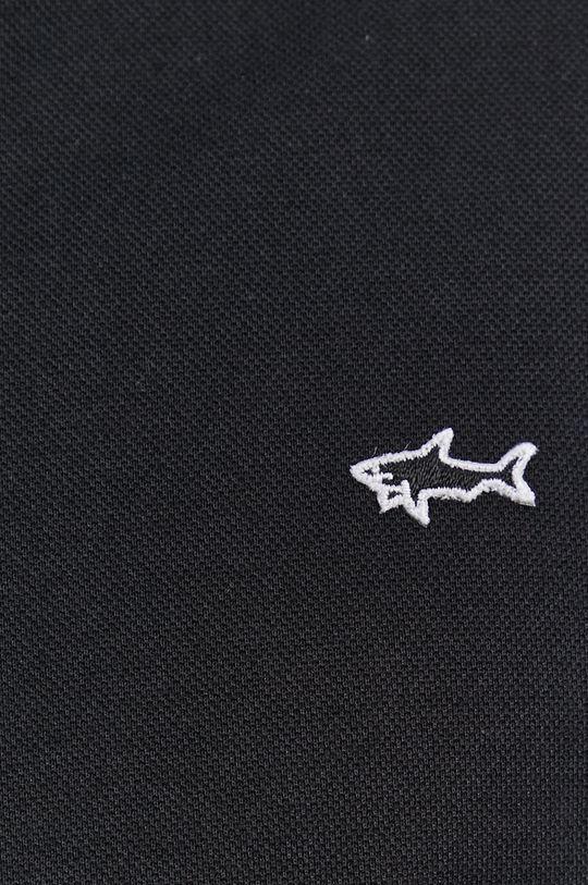 PAUL&SHARK - Polo Męski