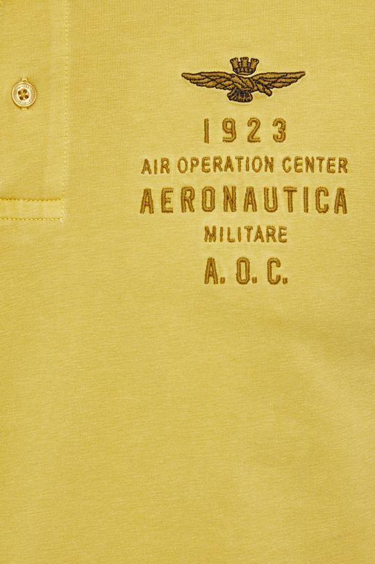 Aeronautica Militare - Polo Męski