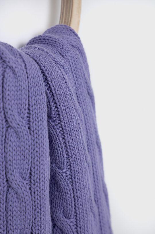 Polo Ralph Lauren - Szalik 100 % Bawełna