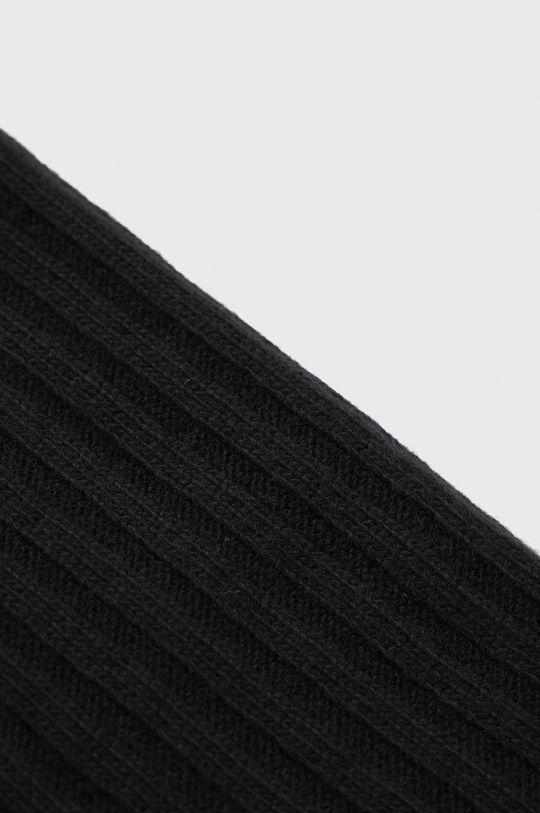Sisley - Komin czarny