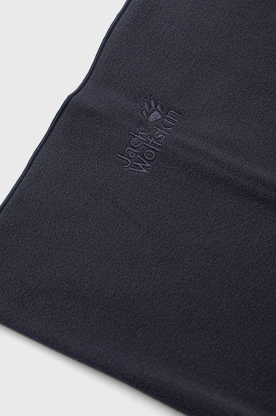 Jack Wolfskin - Nákrčník  100% Polyester