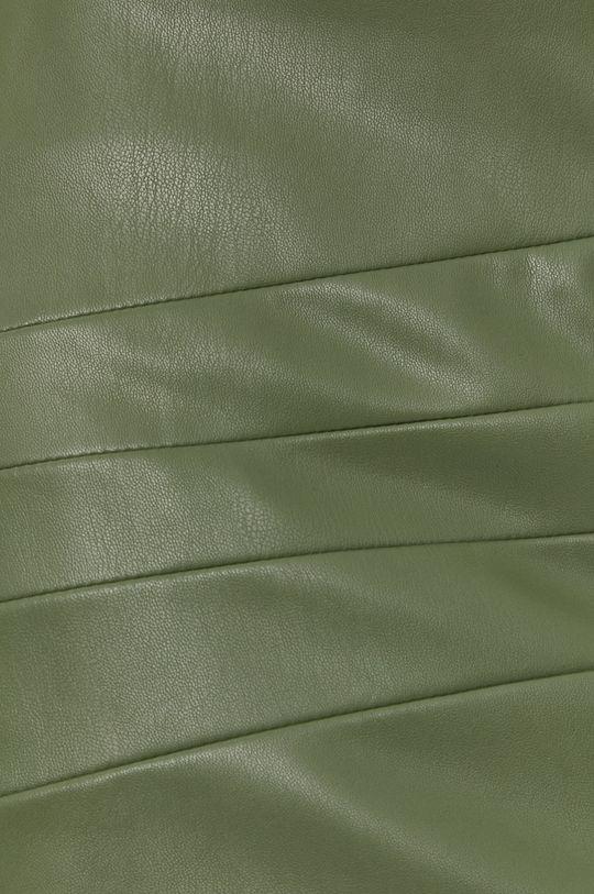 ciemny zielony Guess - Spódnica