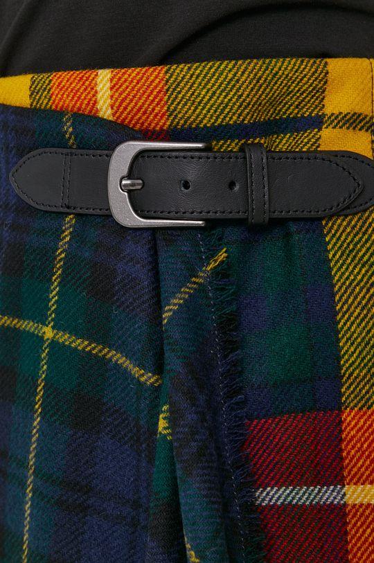 multicolor Polo Ralph Lauren - Spódnica