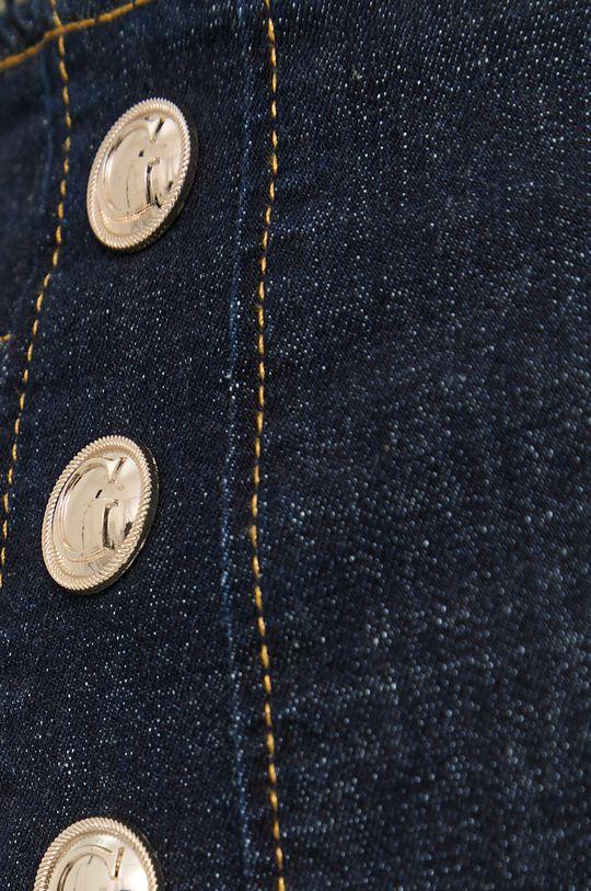 Guess - Fusta jeans De femei