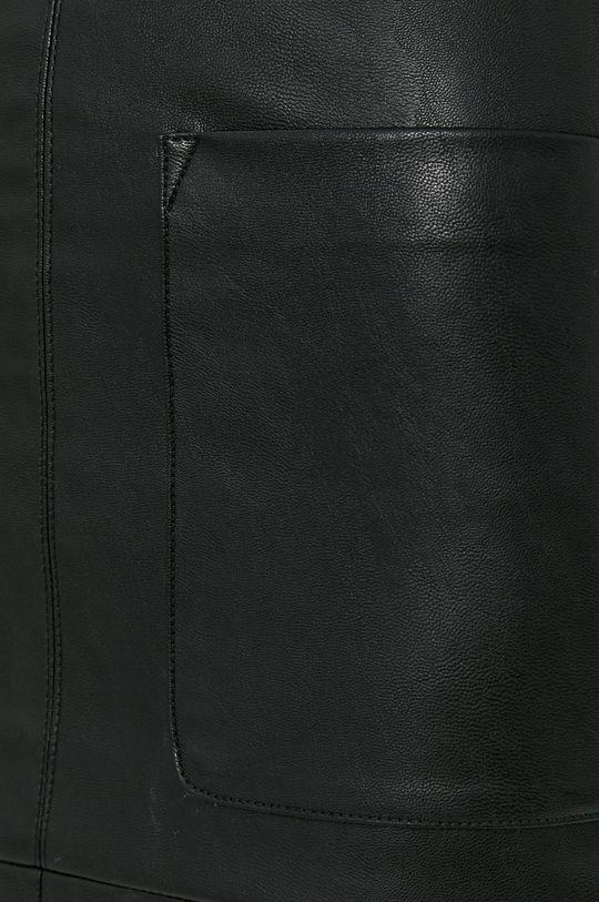 negru Pinko - Fusta