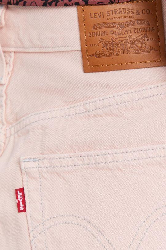 Levi's - Spódnica jeansowa Damski
