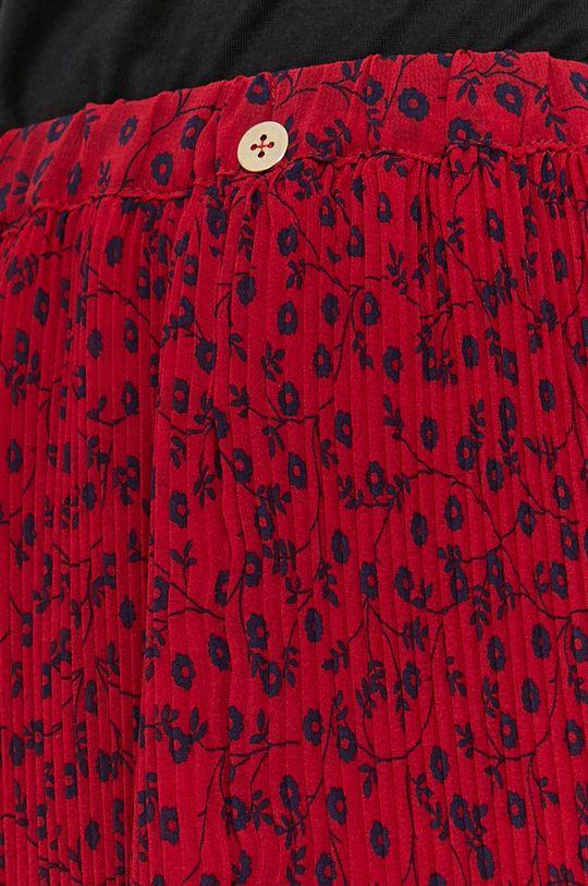 červená Pennyblack - Sukně