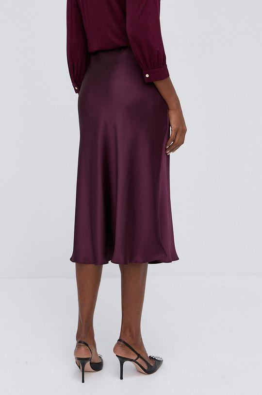 Lauren Ralph Lauren - Sukně  100% Polyester