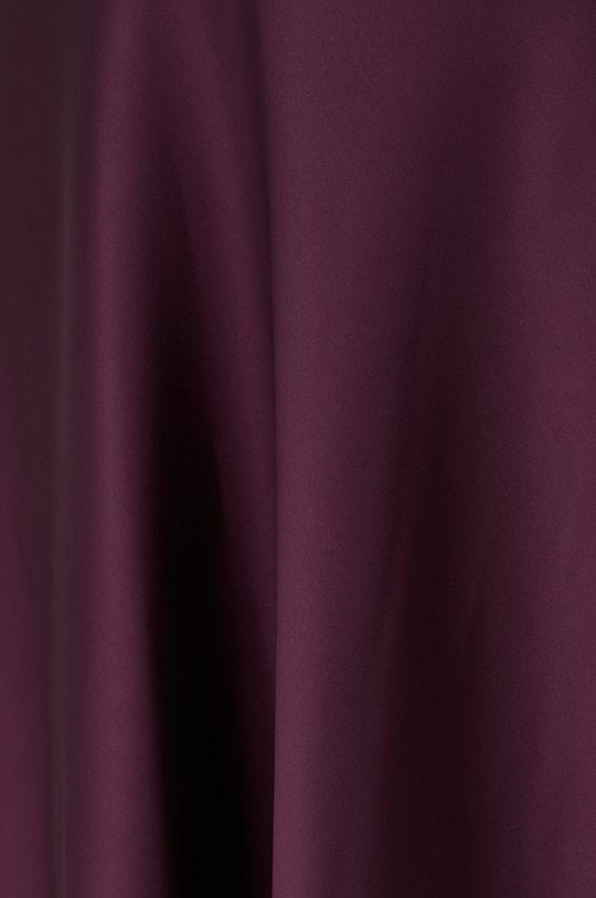 kaštanová Lauren Ralph Lauren - Sukně