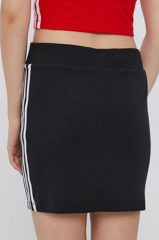 adidas Originals - Spódnica 95 % Bawełna, 5 % Elastan